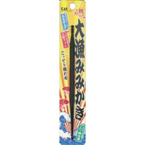 貝印 KQ0290 KQ 大漁耳かき ×240個セット