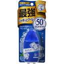 【送料込】 ロート製薬 サンプレイ メンソレータム サンプレイスーパークール 30g ×120個セット