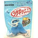 通販 味覚糖 シゲキックスソーダ ×80個セット
