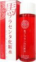 三和通商 馬プラセンタ化粧水 100ml 1個 (スキンケア・化粧水・美容)