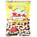 植垣米菓 鶯ボール 126g ×12個セット
