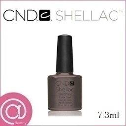 CND シェラック UVカラーコート 7.3ml 534 ラブル