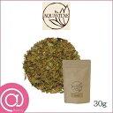 アクアヴィーテ ハーブティー 30g ペパーミント 【Aquavitae Herb Tea】