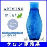 ����ߥ� �ߥ�� �����ס� �������ȥ饯���� / 220mL ��Arimino Mint�ۡڥ����륷���ס��ۡڥ���������ʡ� �ڤϤ��ݤ��б����ʡ� �ڥ���ӥ˼����б����ʡ� 02P28Sep16
