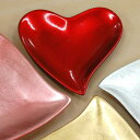 HEART COIN TRAY (Size S) [fs2gm]