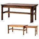 エクステンションテーブル SOME (パイン無垢材)