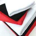 ハード使用用 高耐久双糸 バスタオル1枚+フェイスタオル1枚セット