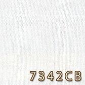 エプロン用 日本製 7342CB生地 *オフホワイト*【2.0mまでメール便対応】【コットン/綿布/無地/%OFF/ポイント/倍/バーゲン】 02P24Jun11