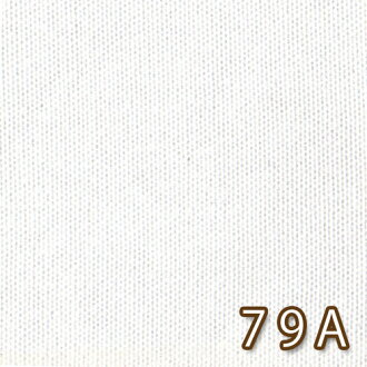 Goodwill / streamers for made in Japan 79 A fabric * off white * 02P24Jun11