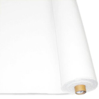 Drip filter and cloth napkins / underwear for made in Japan on one side brushed Nell fabric * white * 02P24Jun11