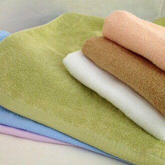 ◆ room for drying Darius bath sheet + towel set 1 ◆ made Japan antibacterial deodorant 02P24Jun11