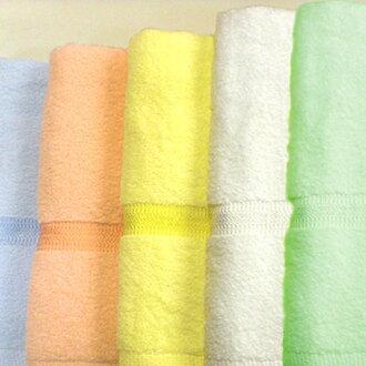 ◆ 150*90cm nap use super large size bath towel ◆ 02P24Jun11