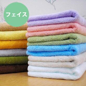 ◆ Hotel towels volumes ◆ made Japan antibacterial deodorant 02P24Jun11
