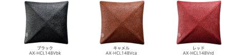 AX-HCL148V���顼�����