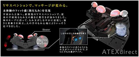 ������̵���ۡڥ�åԥ�̵���ۡ�2ǯ�ݾ����٤��ꡪ�ۥ��ɥޥå��������å����VAX-HCL148V