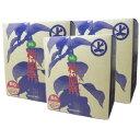 因島杜仲茶150g(5g×30)3箱セット(とちゅう茶)無農薬国産杜仲茶