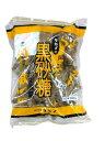 タカイ 黒砂糖 固形(加工黒糖)500g×10袋セット