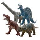 3月下旬入荷予定/恐竜 おもちゃ フィギュア ビッグサイズ ...
