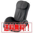くつろぎ指定席マッサージチェアー CHD-641 【送料無料・代引手数料無料】【smtb-s】