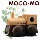 ◆オルゴールおもちゃ◆オルゴールおもちゃ ≪モコモ[mocomo] ころころオルゴール 汽車タイプ≫