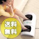 スライブ モミギアー キュート  【MD-7200】 ◆モミギア【smtb-s】
