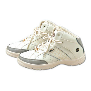 athletic shoes with ankle support 28 images baby shoes