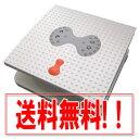 リフレッサーの通販 【送料無料・代引手数料無料】【smtb-s】