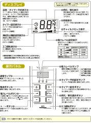 【2013年モデル】【3年間保証】ドラゴンデジタルスマートQSD0915-MBデロンギオイルヒーター