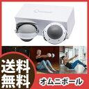【在庫有】【送料無料】 室内筋トレ器具 【オムニボー