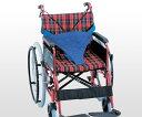 車椅子用安全ベルト フリーサイズ 約130cm(ウエスト)