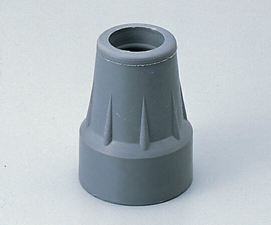 松葉杖 HC9023 交換用先端ゴム 1個の商品画像