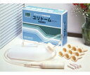 オカモト ユリドーム(デラックス安楽排尿器) 1260A ユリドームセット 1セット