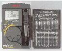 レーザパワーメータ 1-9684-01 LP1