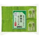 丸山園 緑茶でティータイム 静岡茶 50バッグ 562-5819
