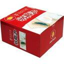 ハラダ製茶 徳用ティーバッグ 烏龍茶 50バッグ 264-2465