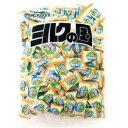 春日井 業務用キャンディ ミルクの国 1kg 265-5033