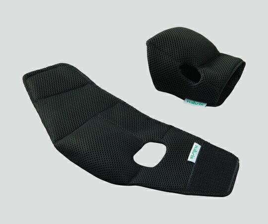 拘縮予防サポーター KYS-M 適応サイズ16〜21mm