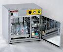哺乳瓶用殺菌保管庫(さっきんくん)HCS-116 幅480×奥行390×高さ470mm 重量18kg