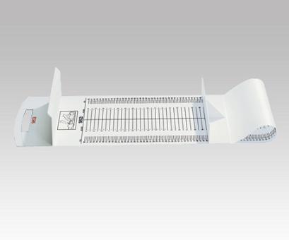 seca 乳児用身長測定マット seca210 ...の商品画像