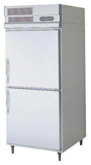 冷凍麵團除霜冰箱麵包店有限公司 QBX-140RMST1 W770 × D997 × H1930mm747L 緩速器福島有限公司