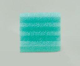 プロシェア口腔ケアスポンジ(プラ軸) I グリーン四角形(ケース売り) 1箱(1本/袋×50袋)×5箱入 症状にあわせて6つのラインナップを使い分けたケアが可能