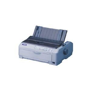 愛普生(EPSON)點擊打式印刷機/圓型/80位數(8英寸)VP-880