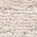 サンゲツカーペット サンエレガンス 色番EL-2 サイズ 200cm×200cm 【防ダニ】 【日本製】