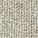 防汚性・耐候性・耐薬品性に優れたタイルカーペット サンゲツ NT-700 ベーシック サイズ:50cm×50cm 12枚セット 色番:NT-721【防炎】【日本製】