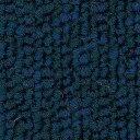 防汚性・耐候性・耐薬品性に優れたタイルカーペット サンゲツ NT-700 ベーシック サイズ:50cm×50cm 20枚セット 色番:NT-723【防炎】..