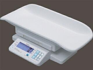 TANITA ベビースケール BD-715A 検定品 タニタ 赤ちゃん用体重計 デジタル