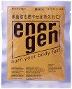 大塚製薬 エネルゲン 1L用パウダー 64g×100袋 (1ケース)