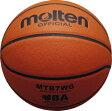 モルテン molten バスケットボール バスケットボール 7号球 MTB7WG