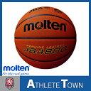 モルテン molten バスケットボール バスケットボール 6号球 JB4800 B6C4800(MTB6WWK後継品) 検定球