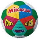 樂天商城 - ミカサ MIKASA フット&キックベースボール F2-CR 全国大会唯一の公式試合球 フットベースボール